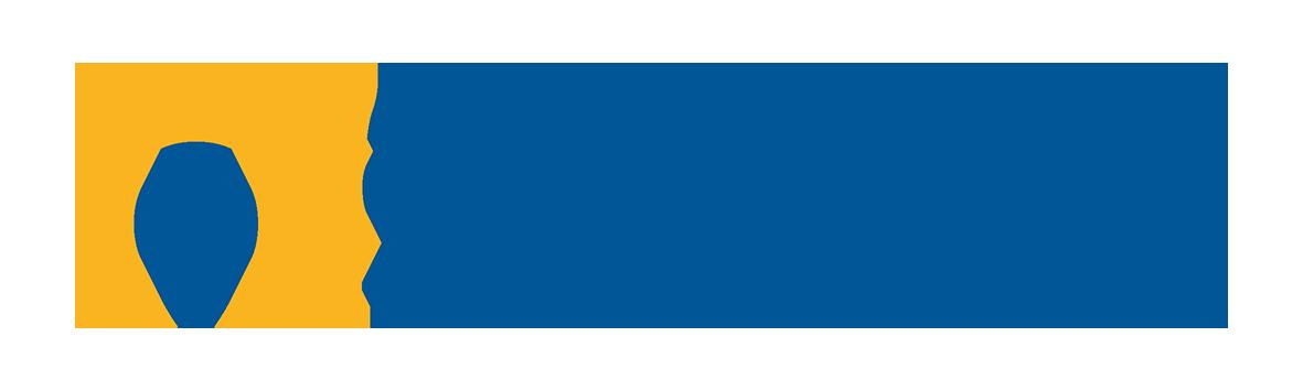 Al-Top Topografía, SA