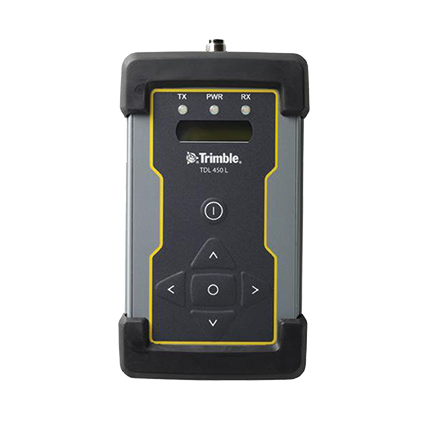 Radios GPRS 3G 4G