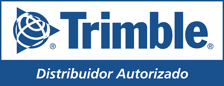 Distribuidor autorizado Trimble