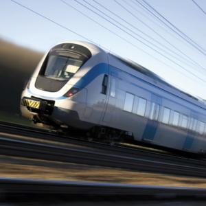 Sistemas Ferroviarios