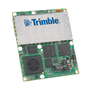 Trimble OEM GNSS Boards