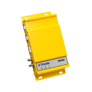 Trimble OEM GNSS Enclosures