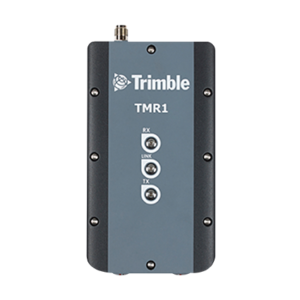 Trimble Wireless Infrastructure