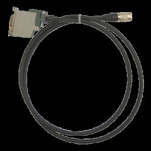 Cables para estaciones