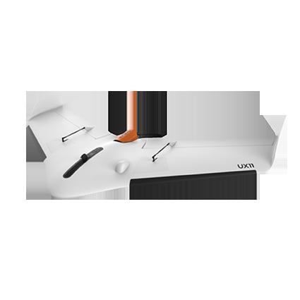 Delair-Tech Sistemas UAV