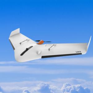 Sistemas aéreos