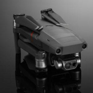 Dron DJI Mavic 2 Enterprise