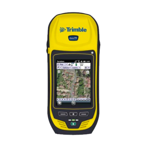 Para Trimble Geo7X/Geo6000